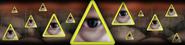 Illuminati header graphic version2 l