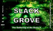 Slack grove 1