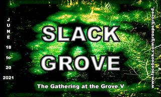 Slack grove 1.png
