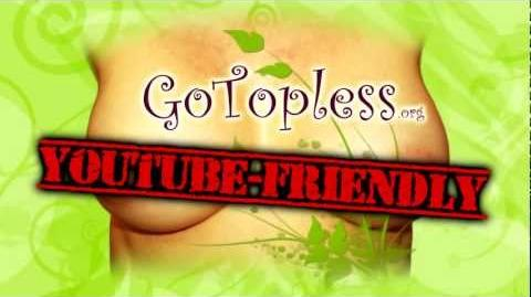 Introduction to Gotopless