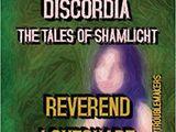 Ek-sen-trik-kuh Discordia: The Tales of Shamlicht