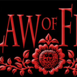 Law of Fives