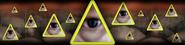 471px-illuminati header graphic version2