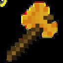 Easter axe
