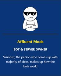 Affluent Mods.png