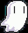 2019-halloween-ghost