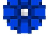 Sapphire (league)
