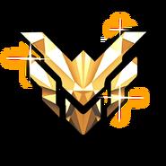Prestige3