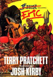 Eric-cover.jpg
