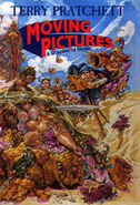 Moving-pictures-cover