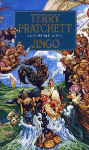 Jingo-2.jpg