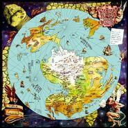 Rimworldmap