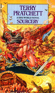 Sourcery-cover