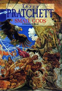 Small-gods-cover.jpg