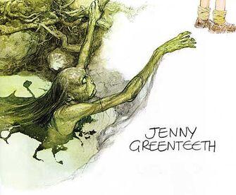 Jenny greenteeth.jpg