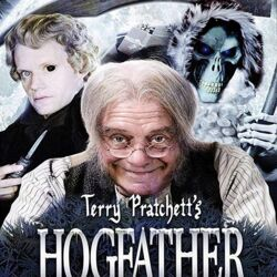 Hogfather-poster.jpg
