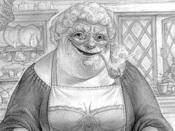 Nanny Ogg.jpg