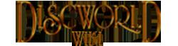 Discworld Wiki