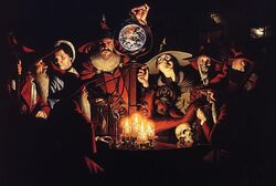 The-science-of-discworld-1(close-up).jpg