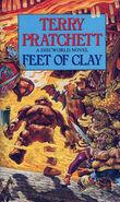 Feet-of-clay-2