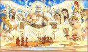 Discworld gods.jpg