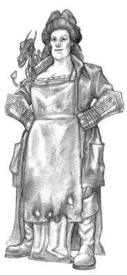 Lady sybil.jpg