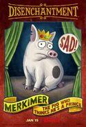 Disenchantment-part-3-merkimer-1250655