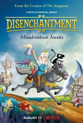 Disenchantment Poster.jpg