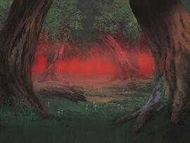 Blair Forest.jpg