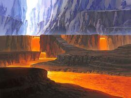 Sea of Gehenna.jpg