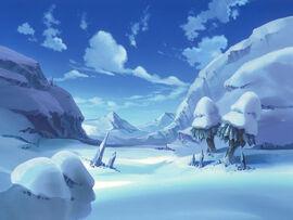 Jotunheim.jpg