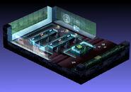 EDF Headquarters