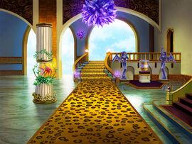 Dinero Palace.jpg