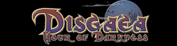 Disgaea: Hour of Darkness Wiki