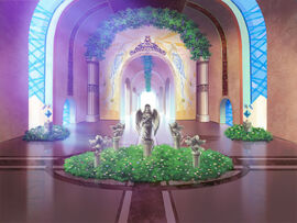 Seraphic Sanctuary.jpg