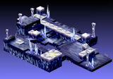 8-3 Freezing Souls.jpg