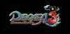 Disgaea 3 Logo.png