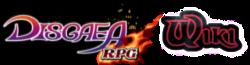 Disgaea RPG Wiki
