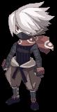 Ninja (Disgaea 5)