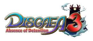 Disgaea-3-PSVita-logo-01-1.jpg