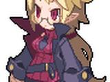 Professor (Disgaea 5)