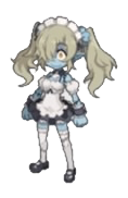 D5-maid-1.png