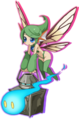 Fairy img