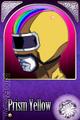 DMC Prism Yellow
