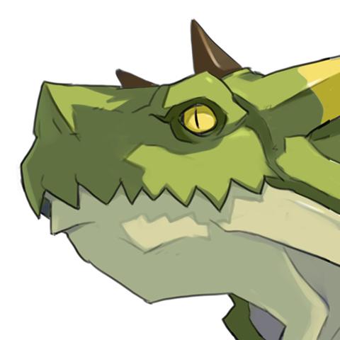 Dragon (Disgaea 3)