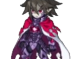Dark Knight (Disgaea 5)