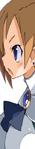 Magic Knight (Disgaea D2)