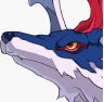 Mystic Beast (Disgaea 4)