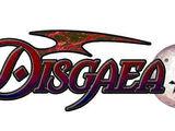 Disgaea Wiki