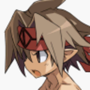 List Of Disgaea 4 Classes Disgaea Wiki Fandom